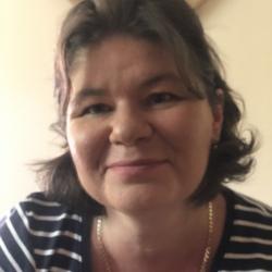 Anna (49)