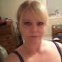 Lena, 32 from Illinois