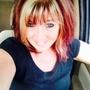 Katrina, 46 from North Carolina
