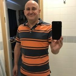 Mark (37)
