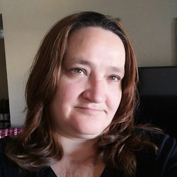 Michelle, 46 from Nevada