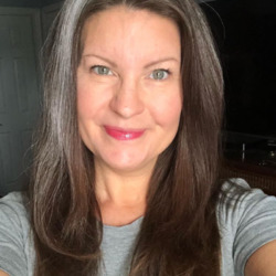 Jenny is looking for singles for a date