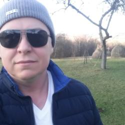 Ioan (41)