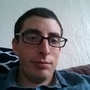 Christopher, 27 from Michigan