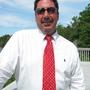Terrence, 53 from Massachusetts