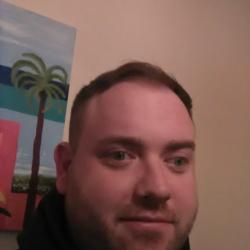 Tom (36)