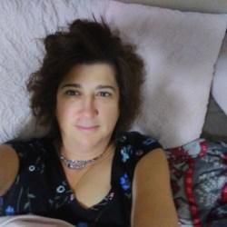 sexting  Linda in Strabane
