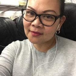 Rizalie (49)