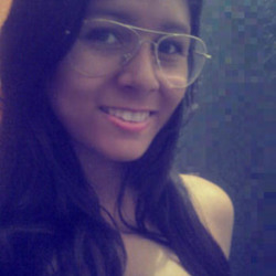 Photo of Cerelia