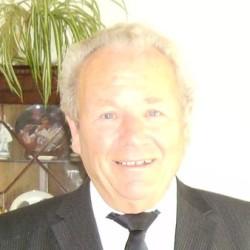 James (79)
