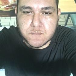 Juan, 39 from Florida