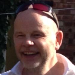 Alan (58)