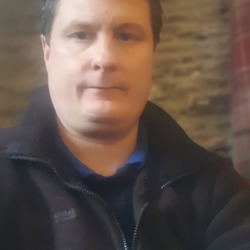 Tim (37)