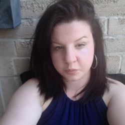 Tracy, 33 from Ontario