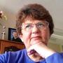 Glenda (60)