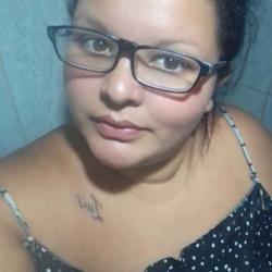 Photo of Luanna