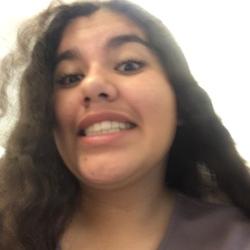 Photo of Jenni