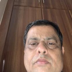 Photo of Dipak