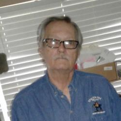 Jim (65)