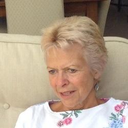 Anne (68)