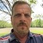 Johnny, 48 from Virginia