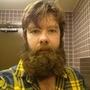 Adam, 29 from Washington