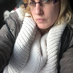 Jen (36)