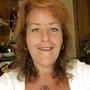 Jules, 49 from Virginia