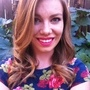Samantha, 26 from Colorado