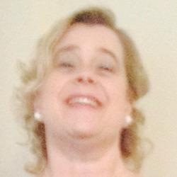 Photo of Joanne