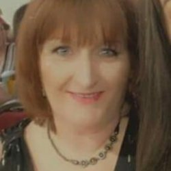Lisa (54)