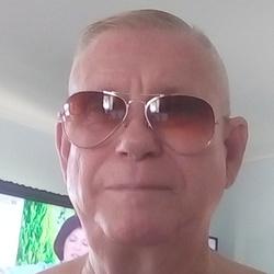 Photo of Jim