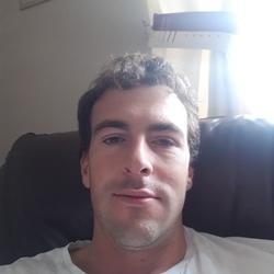Photo of Elliot