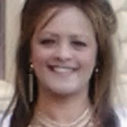 Cynthia (55)