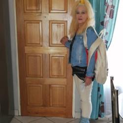 Photo of Kristi