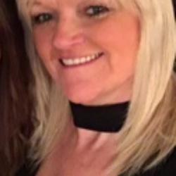 Donna (52)