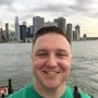 Matt, 30 from New York