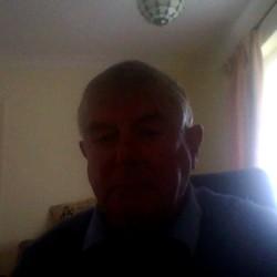 Gordon (75)