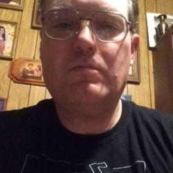 Jesse (54)