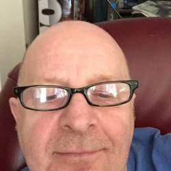 Tony (64)