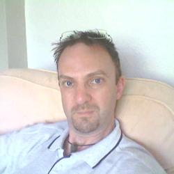 Photo of Qwertydad