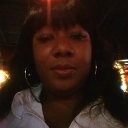 Photo of Yolanda