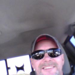Woody, 51 from Ohio
