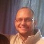 Matt (40)