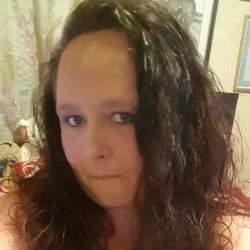Sally (41)