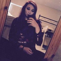 Eleanor (18)