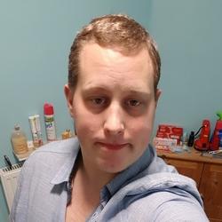 Anthony (32)
