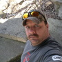 Scott, 42 from Michigan
