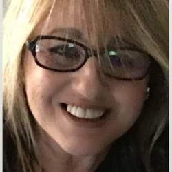 Kat, 54 from Australian Capital Territory