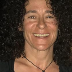 Michelle (49)